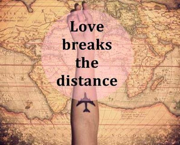 birthday message for a long distance boyfriend ; long-distance-love-quotes