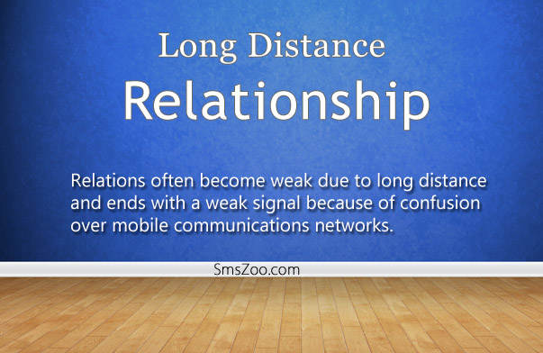birthday message for a long distance boyfriend ; long-distance-relationship-image