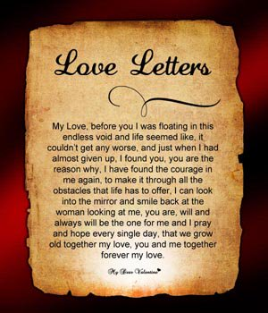 birthday message for a long distance boyfriend ; love-letter-21