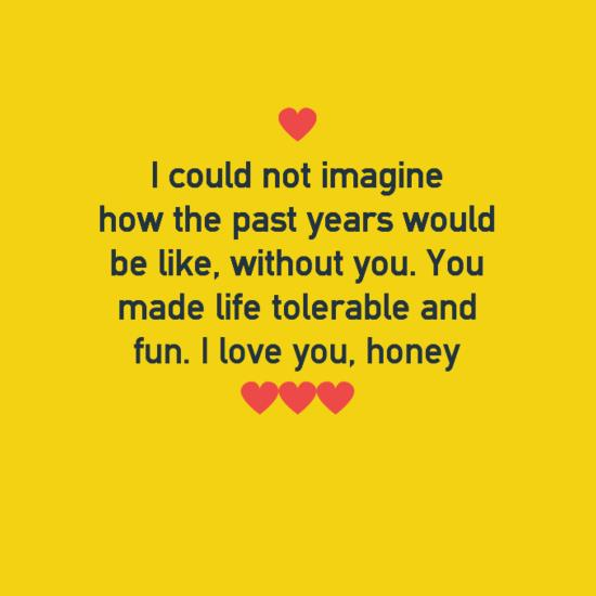 birthday message for a long distance boyfriend ; romantic-birthday-wishes-messages-quote