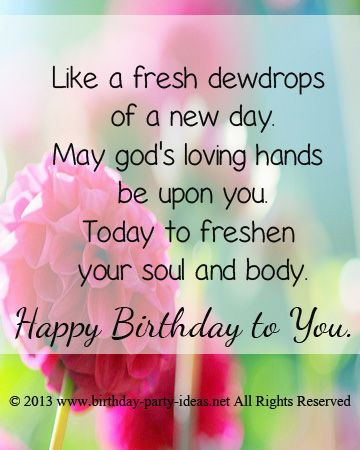 birthday message for a new friend ; 7f84c28274dccc0003770b544a66a8c6--cute-birthday-quotes-birthday-verses