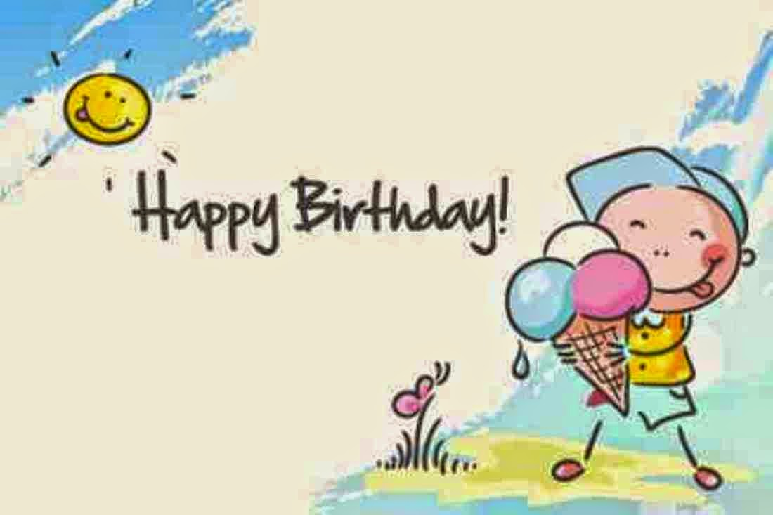 birthday message for a new friend ; Happy_birthday_wishes_for_a_friend-4