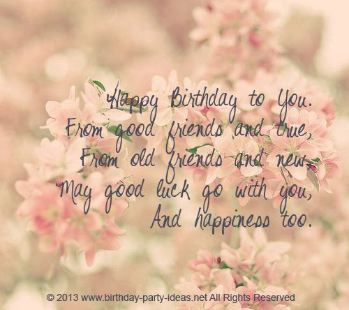 birthday message for a new friend ; happy-birthday-wishes-to-friend-quotes-new-photographs-old-birthday-quote-for-friends-quotesta-of-happy-birthday-wishes-to-friend-quotes