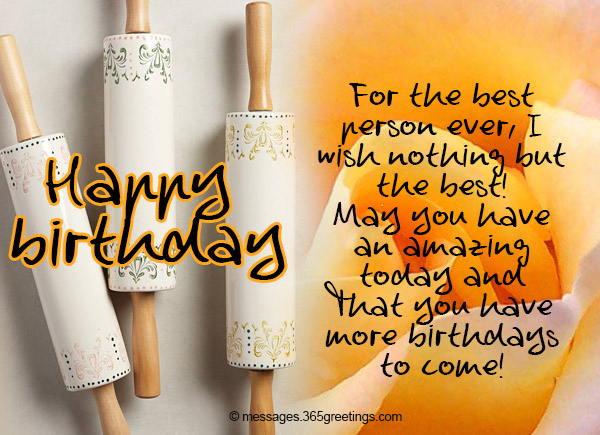 birthday message for a new friend ; inspirational-birthday-messages-07