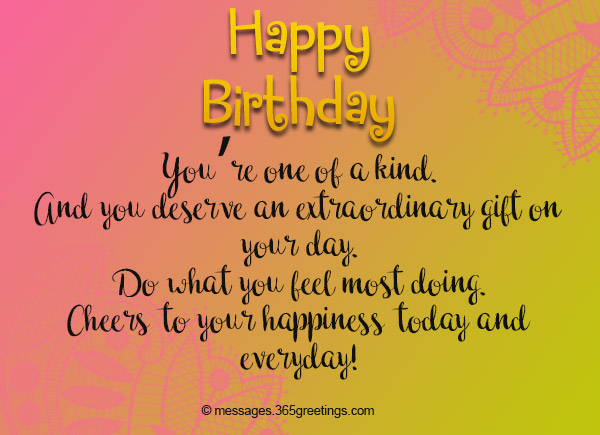 birthday message for a new friend ; sweet-birthday-wishes-02