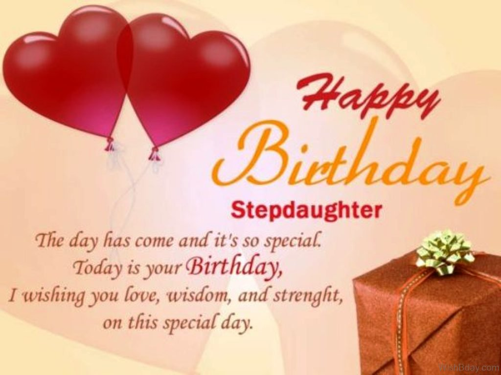 birthday message for a stepdaughter ; Today-Is-Your-Birthday-2