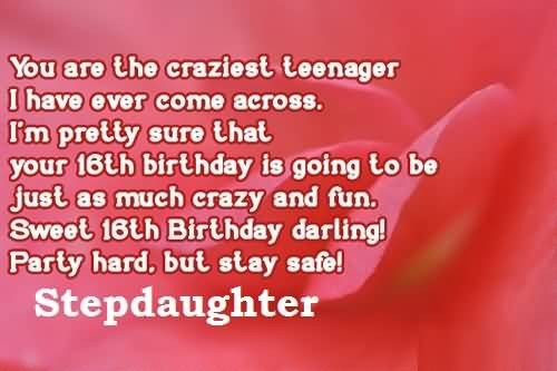 birthday message for a stepdaughter ; birthday_wishes_for_stepdaughter3