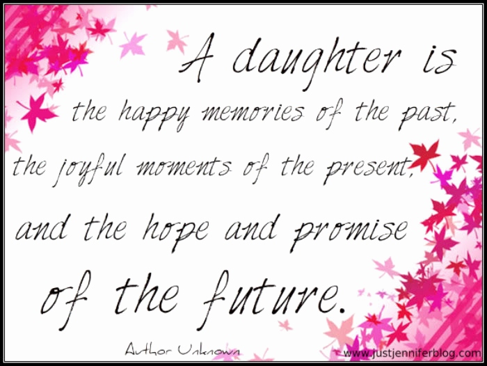 birthday message for a stepdaughter ; happy-birthday-quotes-to-my-step-daughter-awesome-birthday-quotes-for-daughter-turning-16-image-quotes-at-relatably-of-happy-birthday-quotes-to-my-step-daughter