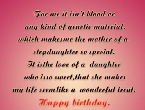 birthday message for a stepdaughter ; happy_birthday_step_daughter1