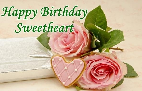 birthday message for a sweetheart ; Happy-Birthday-Sweetheart-Wishes