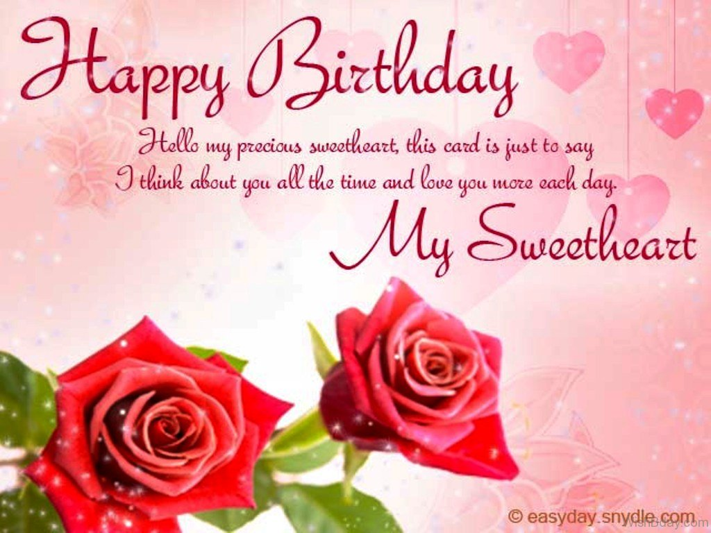 birthday message for a sweetheart ; birthday%2520message%2520to%2520my%2520sweetheart%2520;%2520Hello-My-Precious-Sweetheart