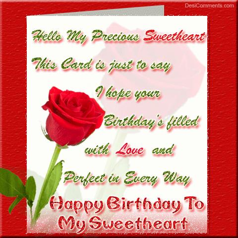 birthday message for a sweetheart ; happy-birthday-message-to-my-sweetheart-animated-gif-birthday-wishes-for-sweetheart-5