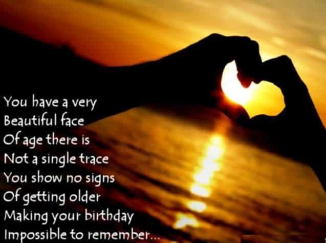 birthday message for a sweetheart ; special-happy-birthday-wishes-lover-6