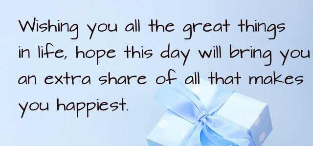 birthday message for a teacher friend ; happy-birthday-wishes-messages1-e1440924618366