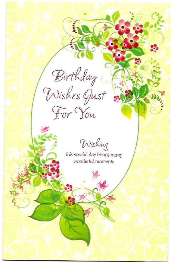 birthday message for a teacher friend ; happy-birthday-wishes-quotes-for-best-friend
