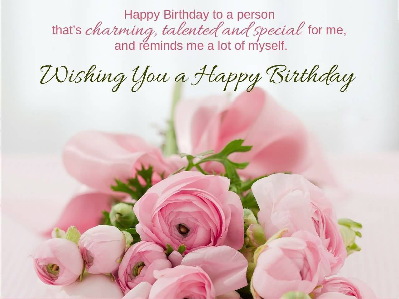 birthday message for aunt ; Cute-Happy-birthday-aunt-messages