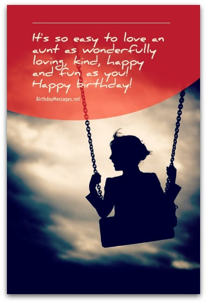 birthday message for aunt ; aunt-birthday-wishes-3B