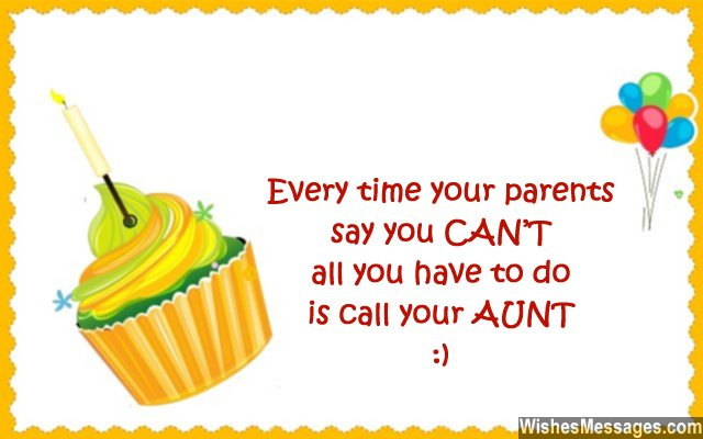 birthday message for baby nephew ; Birthday-greeting-card-message-to-nephew-from-aunt
