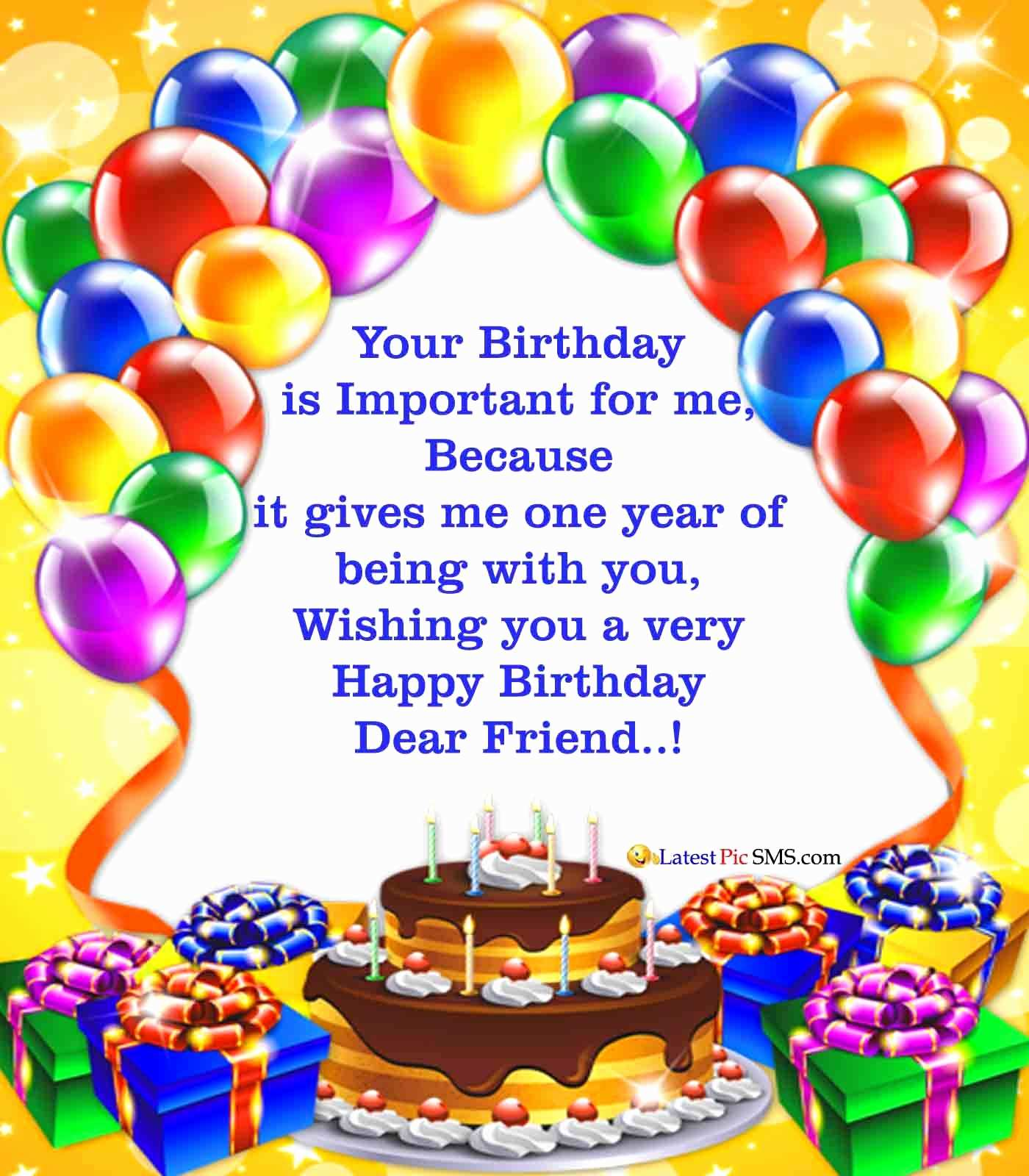 birthday message for best friend in hindi ; birthday-wishes-for-a-good-friend-lovely-top-happy-birthday-wishes-to-best-friend-in-hindi-mccarthy-travels-of-birthday-wishes-for-a-good-friend