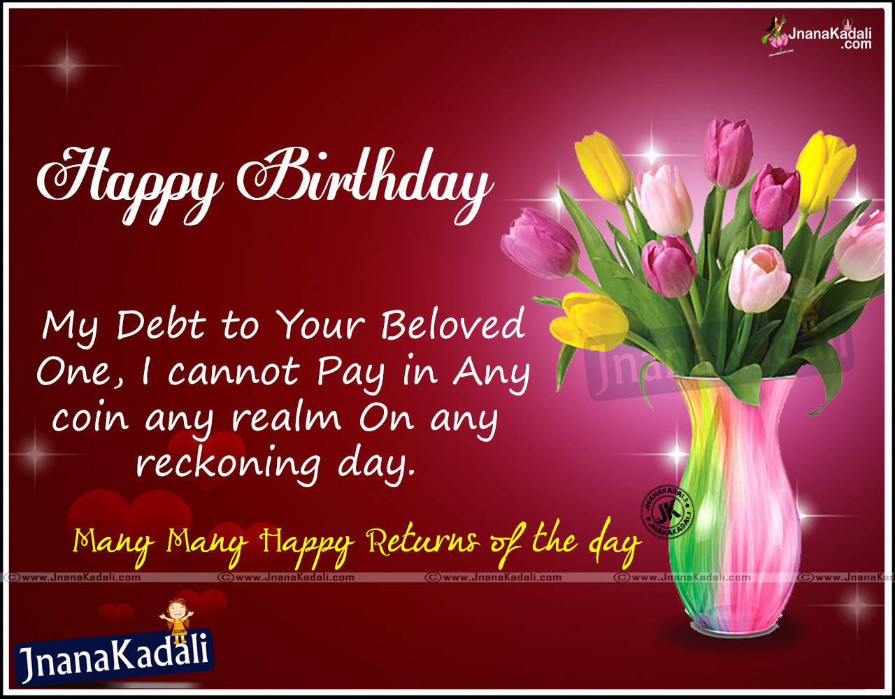 birthday message for best friend in hindi ; happy-birthday-my-best-friend-cards-unique-beautiful-happy-birthday-wishes-my-best-friend-sms-in-hindi-of-happy-birthday-my-best-friend-cards-1