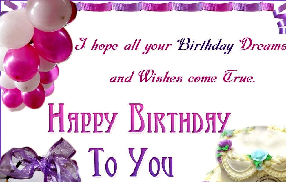 birthday message for best friend in hindi ; happy-birthday-sms-messages-hindi-and-englis-on-funny-best-friend-quotes-crazy-bipolar