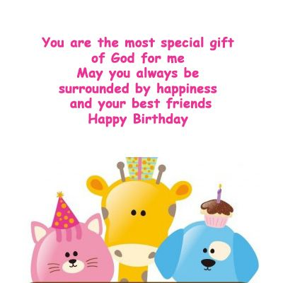 birthday message for best friend tumblr ; 85d2b1bfce17c9a90b9459631eb5574b--happy-birthday-best-friend-happy-birthday-wishes