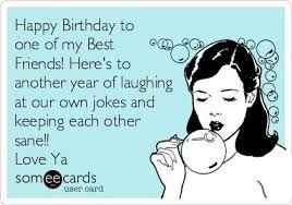birthday message for best friend tumblr ; d9e15335ecac08cecdc6531d5dff8b51