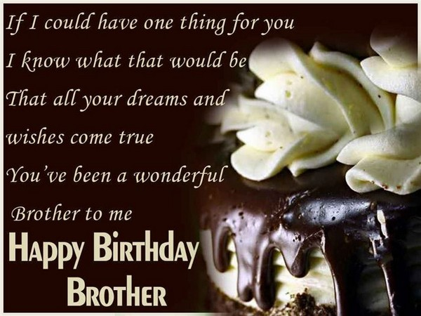 birthday message for big sister ; funny-birthday-wishes-for-big-brother