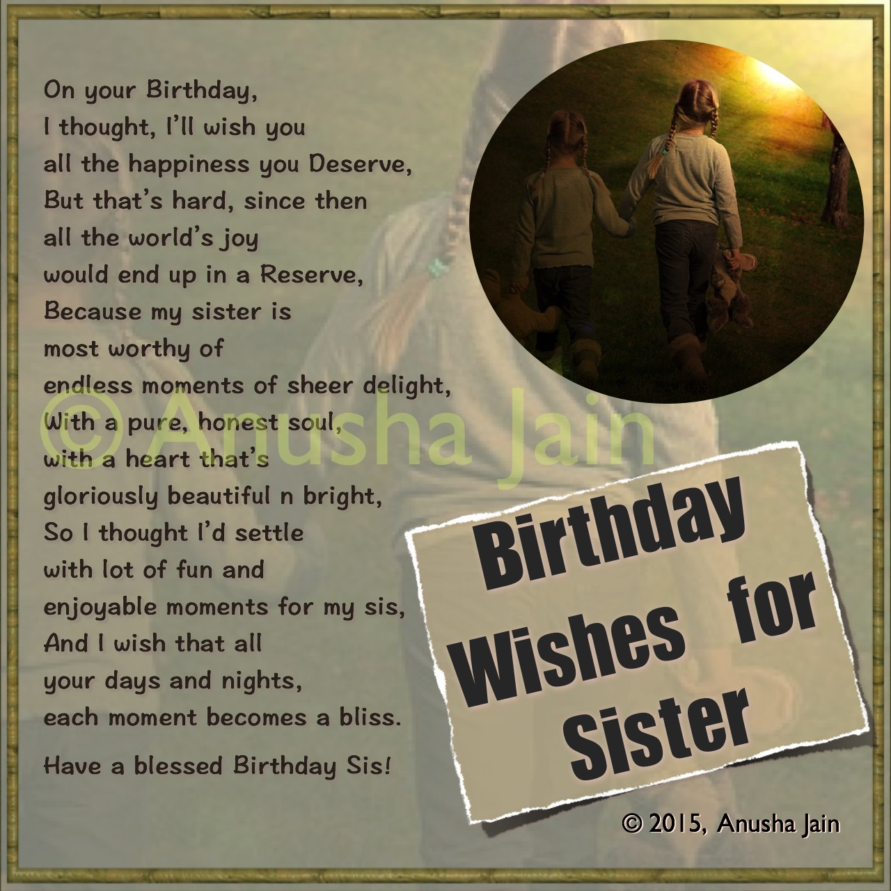 birthday message for big sister ; happy-birthday-quotes-sister-beautiful-birthday-greetings-for-big-sister-greeting-card-examples-of-happy-birthday-quotes-sister