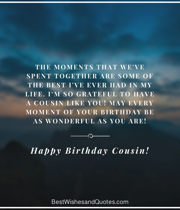 birthday message for cousin sister ; Happy-Birthday-Cousin-Sister-Images