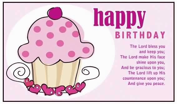 birthday message for cousin sister ; awesome-birthday-wishes-for-cousin-sister-design-new-birthday-wishes-for-cousin-sister-online