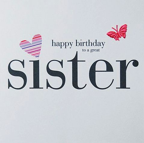 birthday message for cousin sister ; birthday-wishes-for-cousin-sister