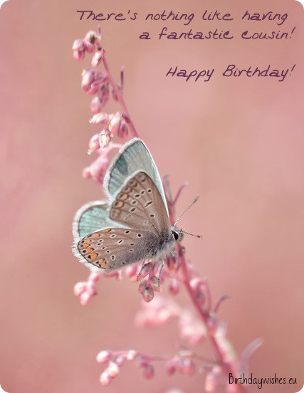 birthday message for cousin sister ; happy-birthday-cousin-sister