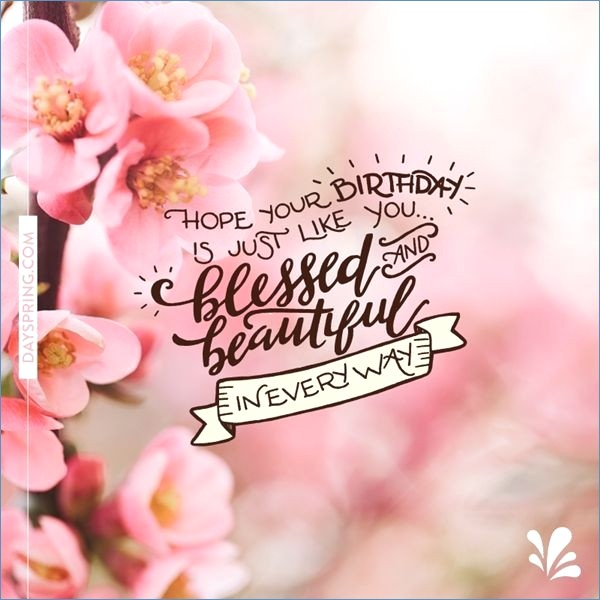 birthday message for cousin sister ; quotes-for-birthday-wishes-masstheatrica-of-cousin-sister-birthday-quotes