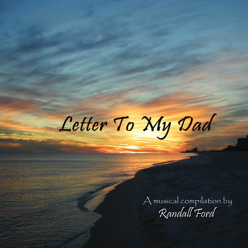 birthday message for dad in heaven ; 2015-10-02-1443752689-9293562-lettertomydad-thumb