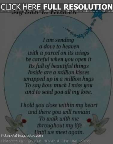 birthday message for dad in heaven ; Happy-Birthday-Messages-For-Father-In-Heaven