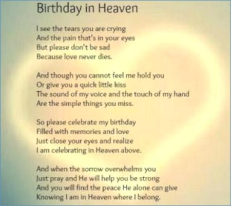 birthday message for dad in heaven ; happy-birthday-dad-in-heaven-quotes-poems-from-daughter-of-happy-birthday-quotes-for-dads-from-a-daughter