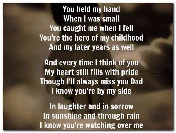 birthday message for dad in heaven ; happy-birthday-dad-in-heaven-quotes