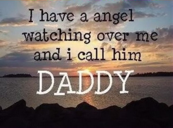 birthday message for dad in heaven ; happy-birthday-dad-in-heaven02