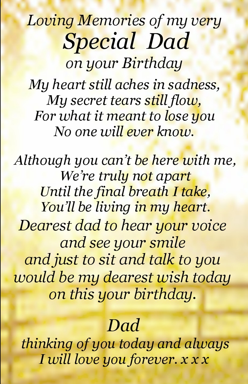 birthday message for dad in heaven ; happy-birthday-to-my-son-in-heaven-quotes-awesome-happy-birthday-dad-poems-of-happy-birthday-to-my-son-in-heaven-quotes