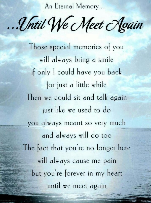 birthday message for dad in heaven ; happy-birthday-wishes-to-my-dad-in-heaven