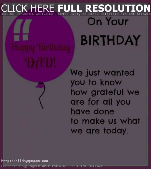 birthday message for father ; Download-Happy-Birthday-Messages-For-Father