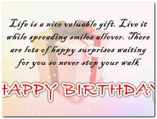 Birthday Message For Friend Boy Tagalog Best Happy Birthday Wishes