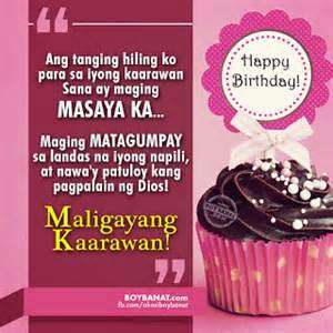birthday message for friend boy tagalog ; funny-birthday-message-for-best-friend-tagalog-e5c-happy-birthday-quote