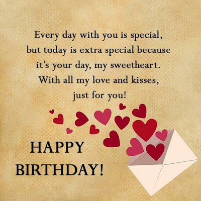 birthday message for girlfriend ; Heart-Touching-Birthday-Wishes-For-Ex-Boyfriend-Girlfriend%252B%2525281%252529
