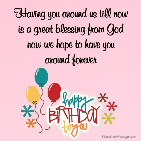 birthday message for grandparents ; Happy-birthday-Grandparents-cards