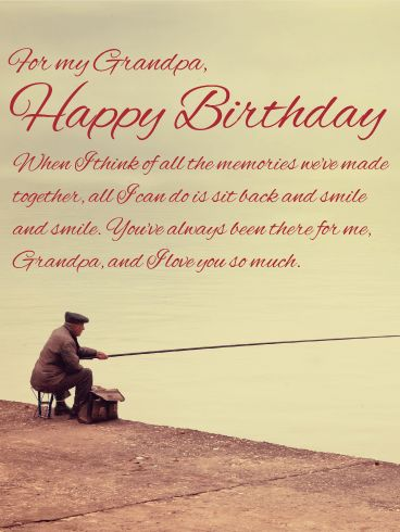 birthday message for grandparents ; e8fe4a5b496c842701a3046883e0e43c--happy-birthday-wishes-cards-birthday-cards