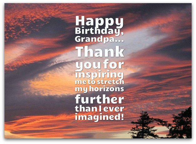 birthday message for grandparents ; grandfather-birthday-wishes5B