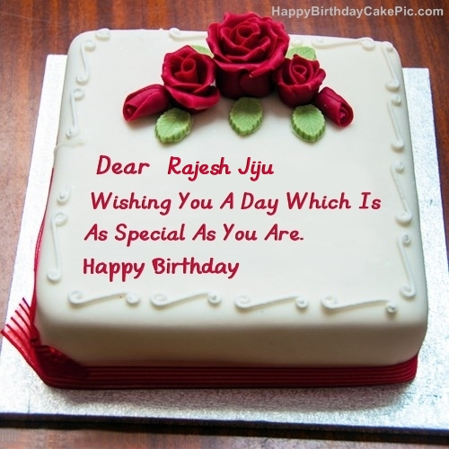 birthday message for jiju ; Dear-Rajesh-Jiju-Wishing-You-A-Day-Which-Is-As-Special-As-You-Are-Happy-Birthday