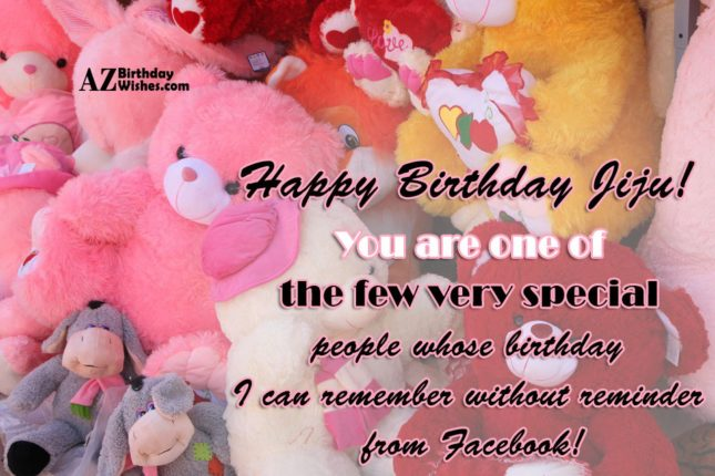 birthday message for jiju ; Happy-Birthday-Jiju-You-Are-One-Of-The-Few-Very-Special-People-Whose-Birthday